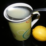 Mlaćenica (buttermilk)