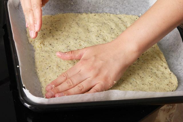 testo za picu od karfiola