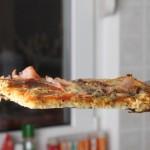 Pica od karfiola